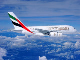Fly to Over 150 Destinations with Emirates and Save 10% on Flights with UOB Card