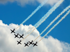 2018 Singapore Airshow Offer   Enjoy 20% Off Room Rate in Pan Pacific Singapore