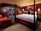 Scarlet Fling | Enjoy Room from SGD568 in Scarlet Singapore