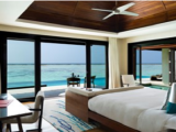 Enjoy 35% Off Best Available Rates in Anatara Hotels, Resorts & Spa with HSBC