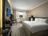 Advance Purchase Deal in Concorde Hotel Singapore with 30% Savings