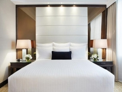 Stay MORE for LESS this SUMMER at the Singapore Marriott
