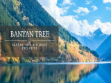 Banyan Tree & SilkAir Exclusive with 10% Off Best Available Rate in Selected Properties
