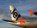2-To-Go Fare Deals in Jetstar with UOB Card