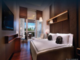 Celebrate Hari Raya Aidifitri in Hotel Fort Canning from SGD268