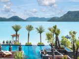Breath of Fresh Air - A Rejuvenating Retreat in St. Regis Langkawi