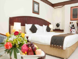 2D1N Stay in Deluxe Room from RM258 with Le Grandeur Palm Resort