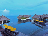 Online MATTA Fair Extended | Book your Avani Sepang Goldcoast Stay from RM450