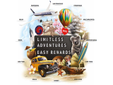 Win a Pair of Business Class Tickets on Singapore Airlines with AMEX