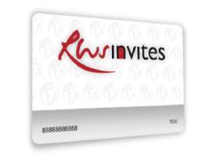 Resorts World Sentosa Invites Lifetime Membership at only S$5