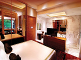 Celebrate Singapore's 52nd National Day in Hotel Fort Canning from SGD268++