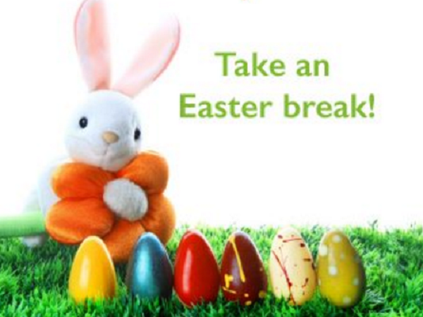 Cheap Hotel Accommodation Deals Easter Special