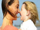 Mother's Day Special at Singapore Marriott Tang Plaza Hotel from SGD388