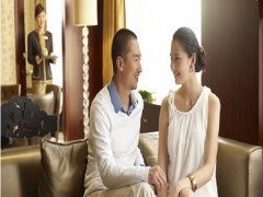 Weekend Bed & Breakfast Retreat in Fairmont Singapore