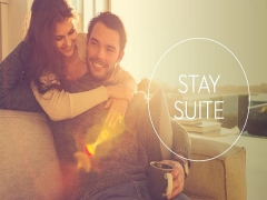 Stay Suite with 30% Discount on your Accommodation in Swissotel The Stamford