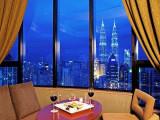 Westin Kuala Lumpur Family Package with 25% Savings