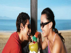 Best Online Deals at Resorts World Kijal from RM285
