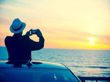 5% off Worldwide Car Rentals with ANZ Bank Card