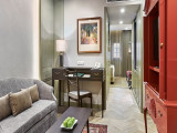 Experience New Heritage Room in Goodwood Park Hotel at 10% Off