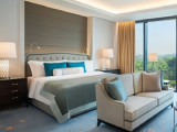 Stay 2 Nights, Save 20% in St. Regis Kuala Lumpur and Around Asia Pacific with MasterCard