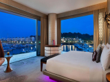 Exclusive for Love Birds   Madly In Love in W Singapore - Sentosa Cove from SGD342