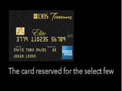 Enjoy 10% Off Rentals Worldwide in Avis with DBS Card