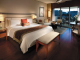 Golden Circle: Shangri-La Hotel Tower Wing Reopening Offer in Singapore