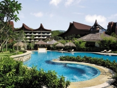 Stay for Less from RM988 in Shangri-La's Rasa Sayang Resort & Spa