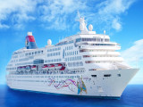 65% Off for All Passengers in Star Cruises for Travel to Thailand and Cambodia