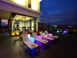 Enjoy 20% Off in KIP Hotel Kuala Lumpur with UOB Cards