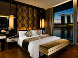 Flash Sale | Enjoy 10% Off Best Available Rate in The Fullerton Bay Hotel
