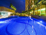 Enjoy 10% Off Best Available Rate in The Light Hotel Penang with UOB Cards
