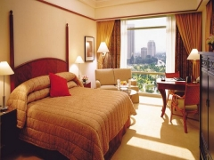 Get 15% Savings on your Stay in Marina Mandarin Singapore with Standard Chartered