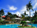 Enjoy UOB Exclusive Package in Bintan Lagoon Resort