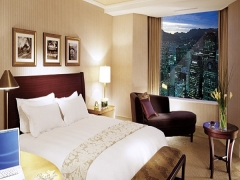 New Wing Promotion with 10% Discount in LOTTE Hotel Seoul