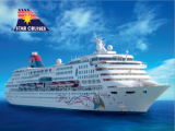1-FOR-1 Star Cruises Getaway Deal with NTUC Card