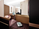 Etihad Airways Premium Sale from SGD3,358 to Europe and New York