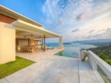 Enjoy your Stay in Samujana Villas with Maybank