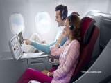 Business Class Sale to Favourite Destinations on Garuda Indonesia