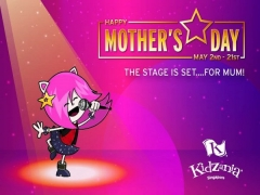 Mother's Day Special | Free* Admission for All Moms in KidZania Singapore