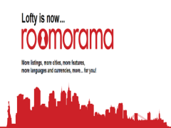 Enjoy Up to 18% Off Room Rate via Roomorama with Maybank Cards