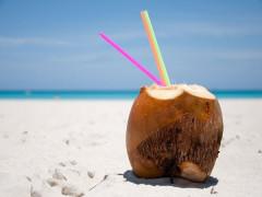 Mid - Week Escape Package with 30% Discount in Bintan Lagoon Resort
