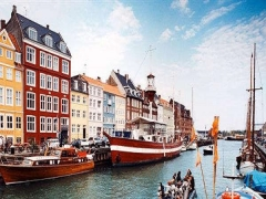 Economy Class Special in Swiss International Airlines | Travel to Europe from SGD885