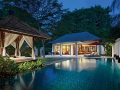 Early Booking. Bigger Savings with The Laguna, a Luxury Collection Resort & Spa, Nusa Dua, Bali
