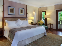 Timeless Package with The Laguna, a Luxury Collection Resort & Spa, Nusa Dua, Bali