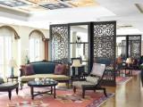 Club InterContinental® Rooms & Suites Special