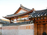 Experience the magic for Korea and fly to Seoul from SGD413