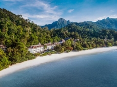 Experience The Andaman (Best Selling Offer)