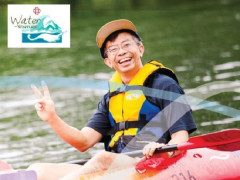 10% Savings in PA Water Ventures' Activity with NTUC Card