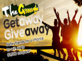 WIN Great Prizes with The Great Getaway Giveaway with Hotels.com